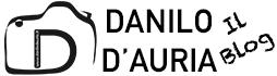 Danilo D'Auria | Photography | Blog